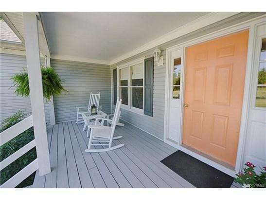 Cottage/Bungalow, Ranch, Single Family - Montpelier, VA (photo 4)