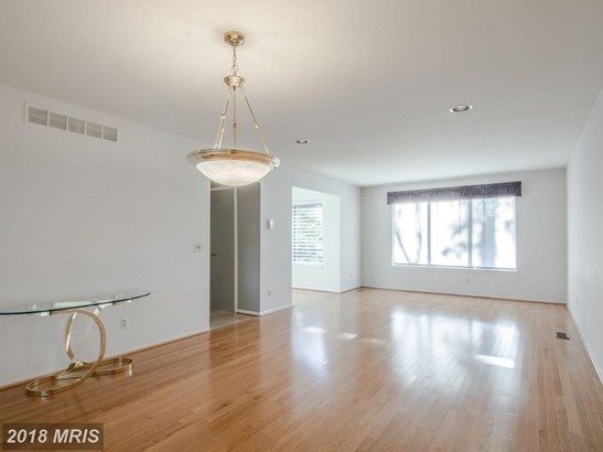 Contemporary, Detached - REISTERSTOWN, MD (photo 5)