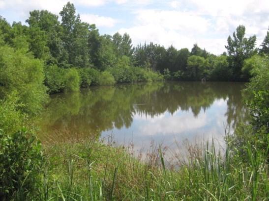 Land - Victoria, VA (photo 1)