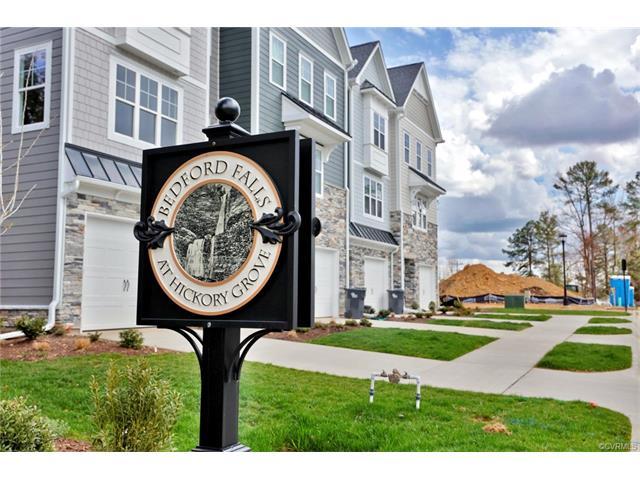 Condo/Townhouse, Craftsman - Glen Allen, VA (photo 3)