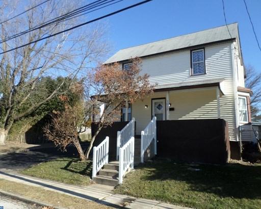 Colonial, Detached - FOLSOM, PA (photo 1)