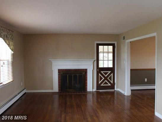 Colonial, Detached - PERRYVILLE, MD (photo 2)