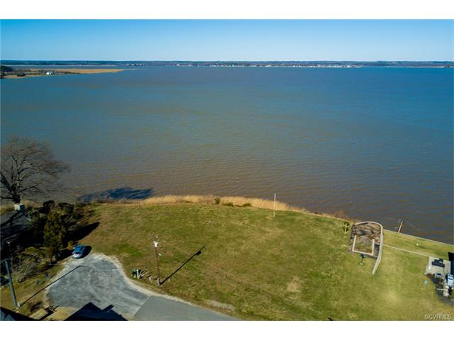 Lots/Land - Tappahannock, VA (photo 1)