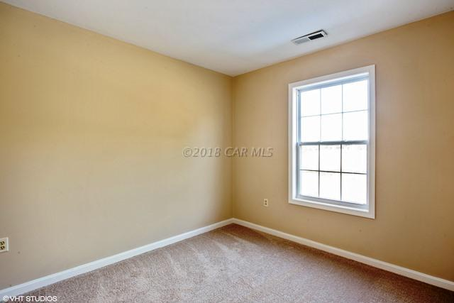 Single Family Home - westover, MD (photo 2)