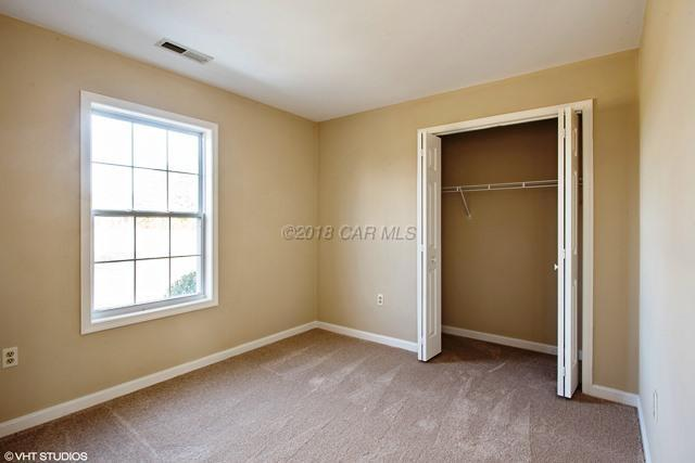 Single Family Home - westover, MD (photo 4)