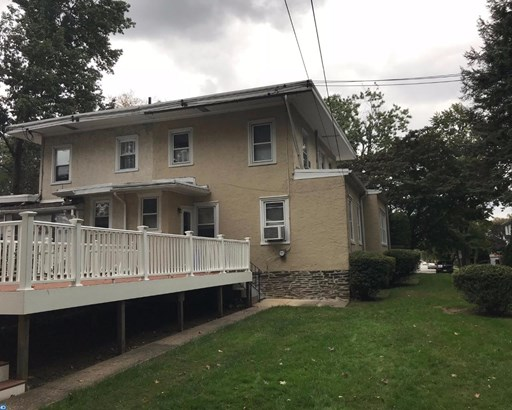 Semi-Detached, Colonial - ALDAN, PA (photo 2)