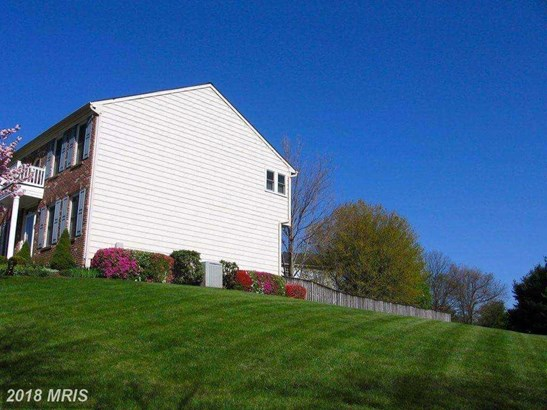Colonial, Detached - OWINGS MILLS, MD (photo 2)