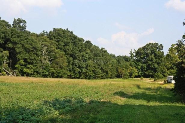 Unimprvd Lots/Land - Mardela Springs, MD (photo 1)