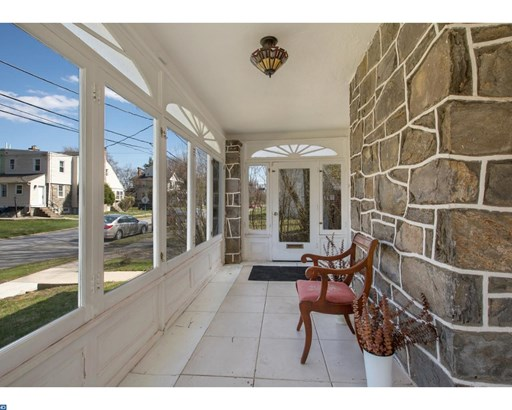 Traditional, Detached - NORWOOD, PA (photo 3)