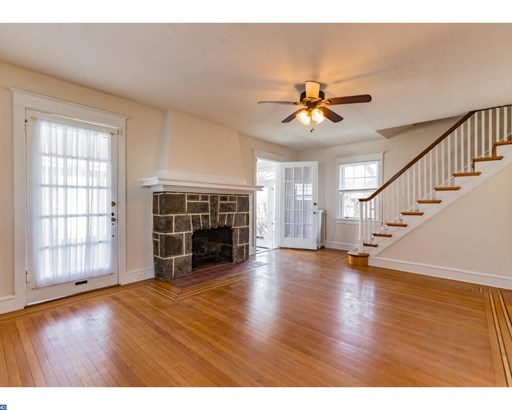 Traditional, Detached - NORWOOD, PA (photo 5)