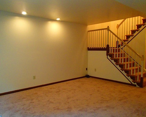 Row/Townhouse/Cluster, Contemporary - PLYMOUTH MEETING, PA (photo 5)