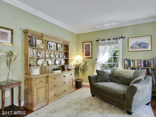 Colonial, Detached - GAITHERSBURG, MD (photo 4)