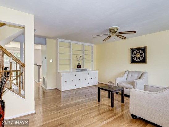 Townhouse, Colonial - NORTH POTOMAC, MD (photo 5)