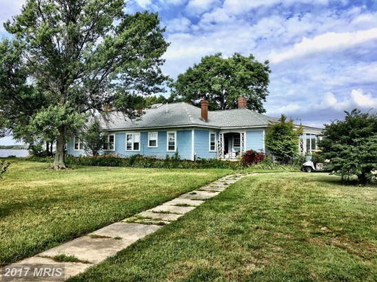Rancher, Detached - CAMBRIDGE, MD (photo 4)