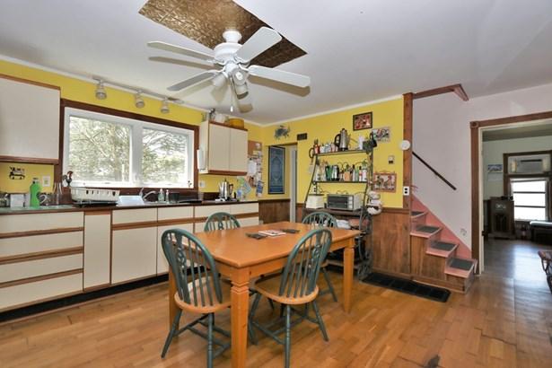 Beach House,Eastern Shore Style, Single Family - Greenbackville, VA (photo 3)