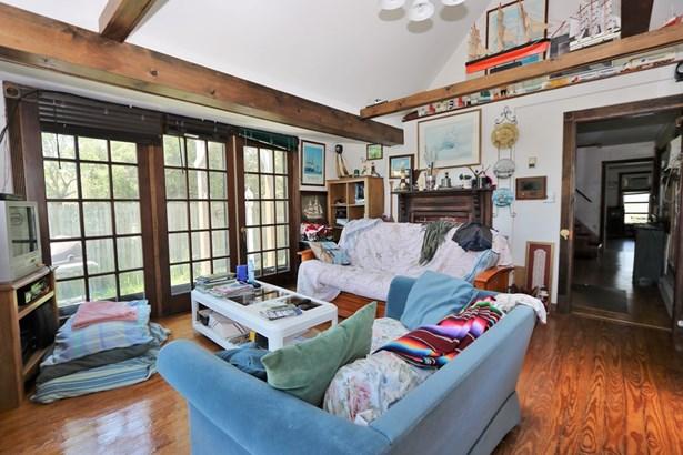 Beach House,Eastern Shore Style, Single Family - Greenbackville, VA (photo 5)