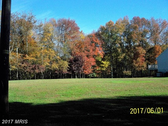 Lot-Land - NORTH EAST, MD (photo 1)