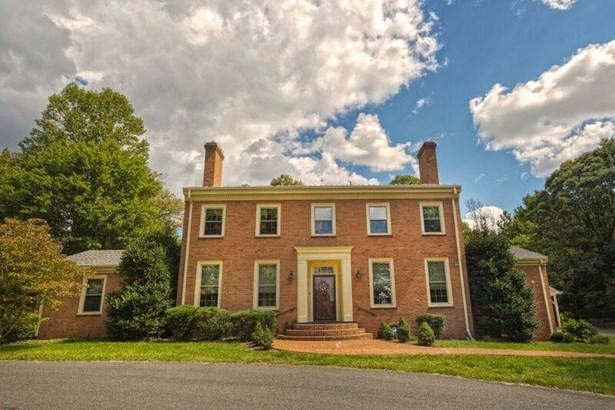 Residential, 2 Story - Appomattox, VA (photo 2)