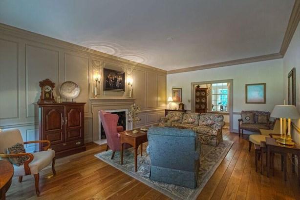 Residential, 2 Story - Appomattox, VA (photo 3)