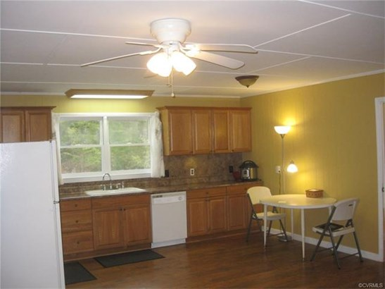 Cottage/Bungalow, Single Family - Keysville, VA (photo 5)