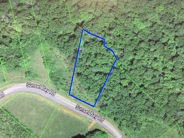 Lot, Lots/Land/Farm - Gretna, VA (photo 2)