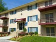 Garden 1-4 Floors, Traditional - SUITLAND, MD (photo 1)