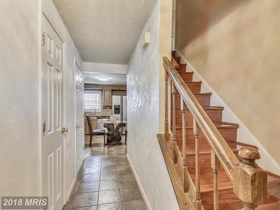 Colonial, Detached - GAITHERSBURG, MD (photo 3)