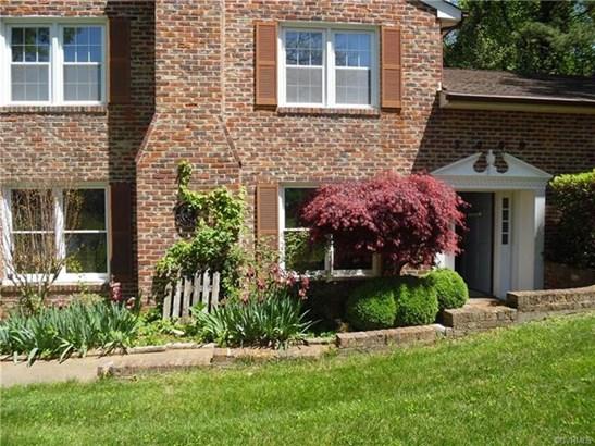 Tri-Level/Quad Level, Single Family - Richmond, VA (photo 4)