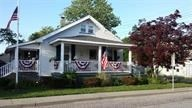 House, Bungalow - Somers Point, NJ (photo 2)
