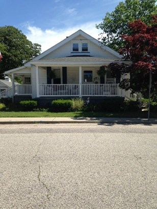House, Bungalow - Somers Point, NJ (photo 3)