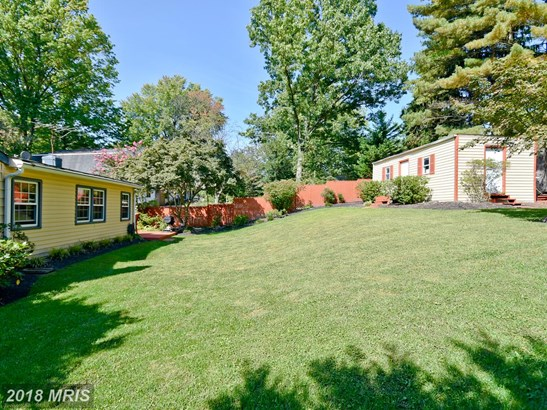 Rancher, Detached - SILVER SPRING, MD (photo 5)