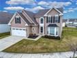 Contemporary, Single Family - Millsboro, DE (photo 1)