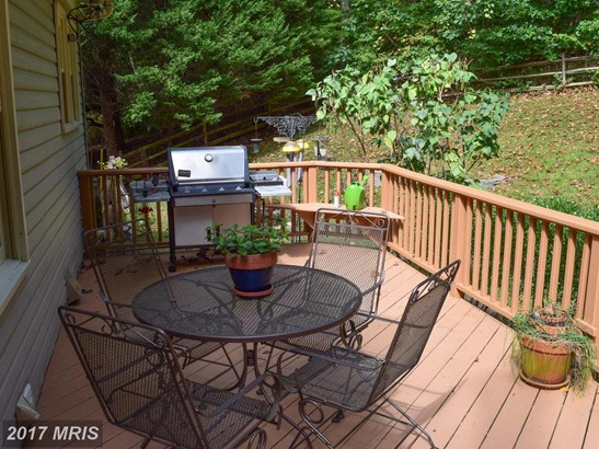 Traditional, Detached - MARRIOTTSVILLE, MD (photo 4)