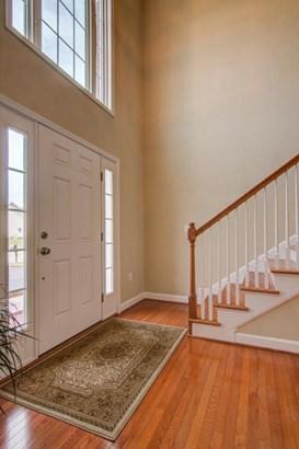 Residential, Colonial - Salem, VA (photo 3)
