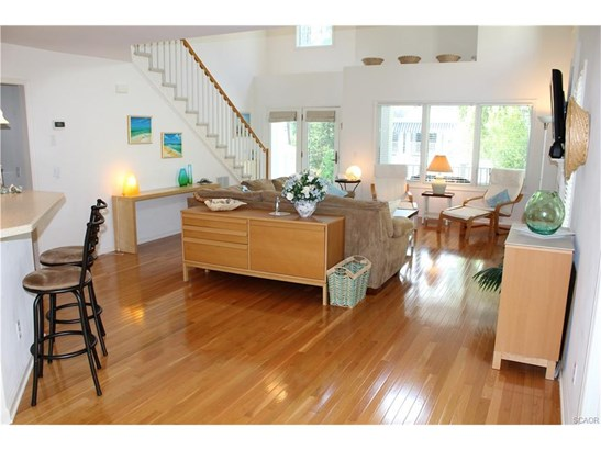 Coastal, Contemporary, Single Family - Bethany Beach, DE (photo 2)