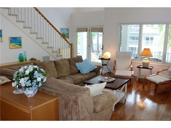 Coastal, Contemporary, Single Family - Bethany Beach, DE (photo 3)