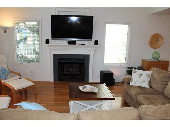 Coastal, Contemporary, Single Family - Bethany Beach, DE (photo 5)