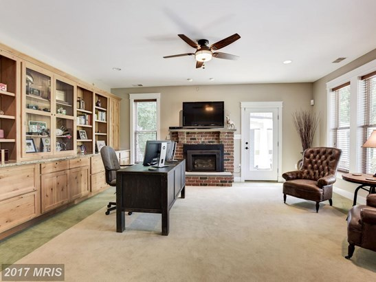 Colonial, Detached - SILVER SPRING, MD (photo 3)