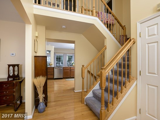 Contemporary, Detached - ODENTON, MD (photo 4)