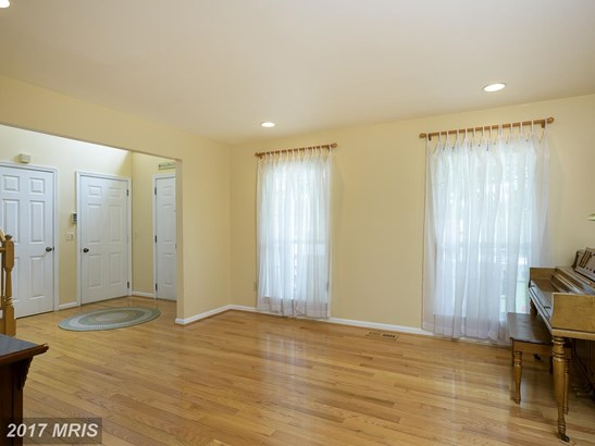 Contemporary, Detached - ODENTON, MD (photo 5)