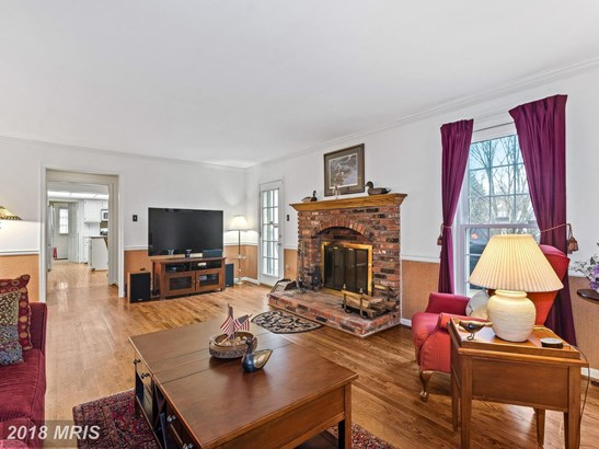 Colonial, Detached - OLNEY, MD (photo 5)