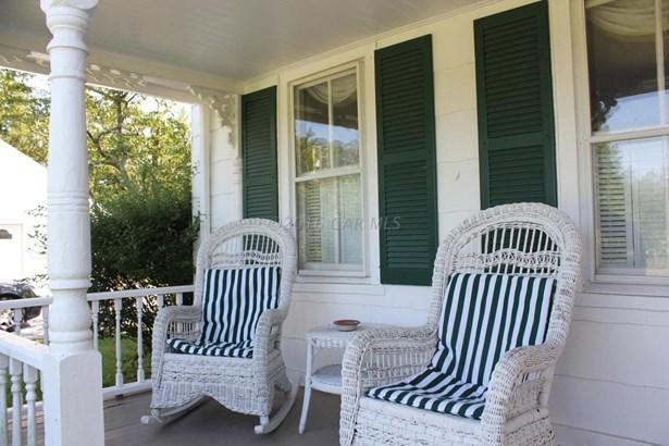 Single Family Home - Bivalve, MD (photo 4)