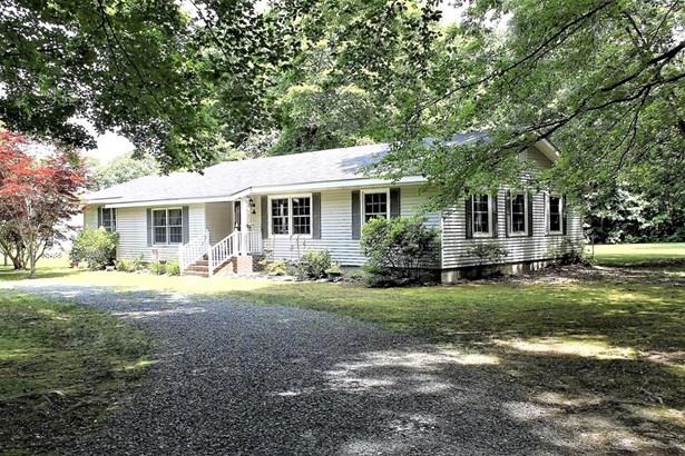 Ranch, Single Family - Exmore, VA (photo 2)