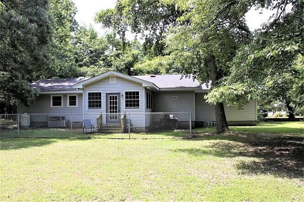Ranch, Single Family - Exmore, VA (photo 3)