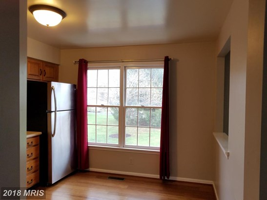 Townhouse, Traditional - MONTGOMERY VILLAGE, MD (photo 5)