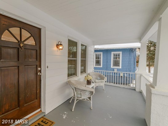Bungalow, Detached - TAKOMA PARK, MD (photo 3)