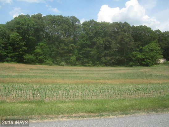 Lot-Land - FREELAND, MD (photo 1)