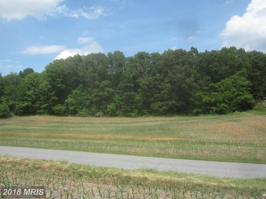 Lot-Land - FREELAND, MD (photo 3)
