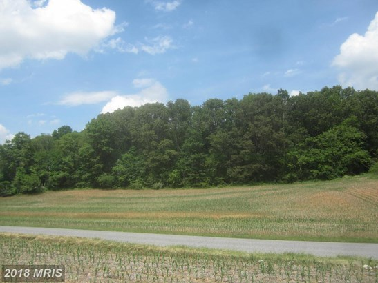Lot-Land - FREELAND, MD (photo 4)