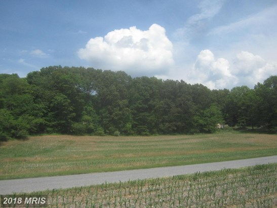 Lot-Land - FREELAND, MD (photo 5)